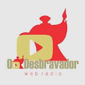 Radio O Desbravador