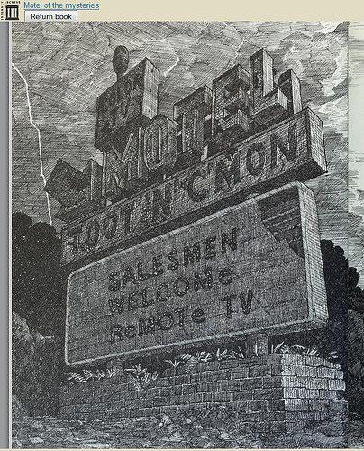 motel 3.jpg