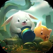 Puzzle Wonderland MOD APK 0.1 (Unlimited Money)