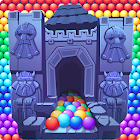 Fortress Bubbles icon