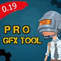 Pro Gfx Tool for PUbG; HDR+ 60 Fps-No Lag-No Ban APK