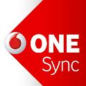 Vodafone ONE Sync