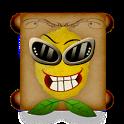 Mind Reader PRO icon