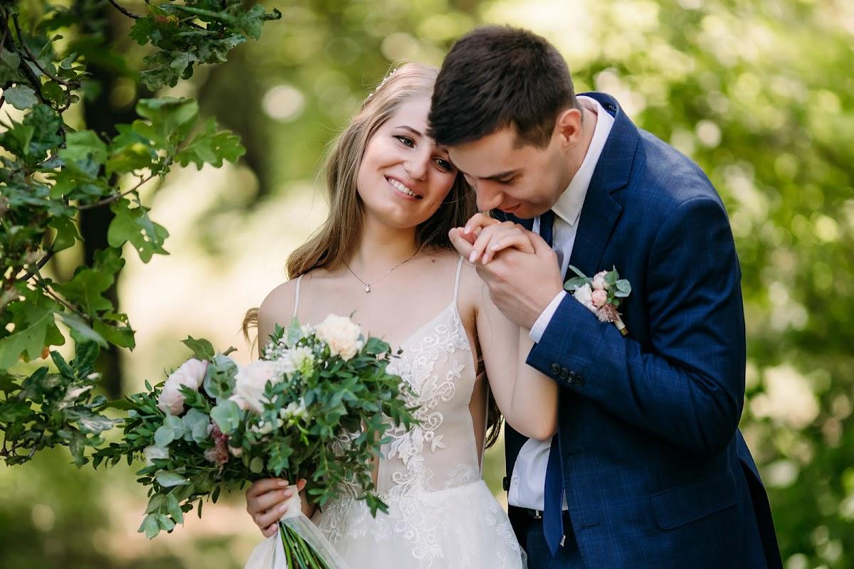 зимний описание сообщества свадебного фотографа они откажутся