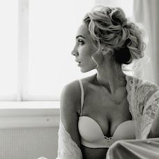 Wedding photographer Anna Tedeeva (AnnyTeddy). Photo of 31.03.2016