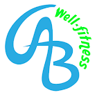 AB Well-Fitness APP icon