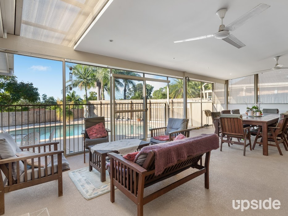 Main photo of property at 24 Mullewa Crescent, Helensvale 4212