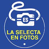 La Selecta en Fotos