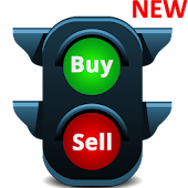 Live Forex Signals - Buy/Sell - Crypto - stocks