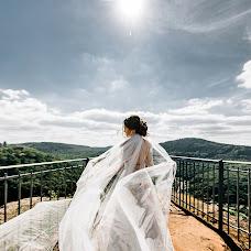 Nhiếp ảnh gia ảnh cưới Aleksandr Korobov (Tomirlan). Ảnh của 16.03.2019