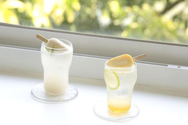 春室 SPRING POOL GLASS STUDIO