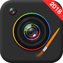 Photo Filter & Editor icon