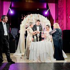 Wedding photographer Aleksey Aleynikov (Aleinikov). Photo of 11.03.2018