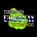 Turismo en Uruguay icon