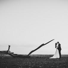 Wedding photographer Fabián Luque velasco (luquevelasco). Photo of 20.02.2018