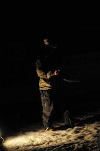 Photo: [#Beginning of Shooting Data Section]Nikon D300Brennweite: 72mmOptimierung: Farbmodus: Langzeitbelichtung: AusHohe Empfindlichk.: Ein (Normal)2008/03/15 19:09:10.3Belichtungssteuerung: ManuellWei§abgleich: AutomatikTonwertkorr.: JPEG (8 Bit) FineBelichtungsmessung: MehrfeldAF-Betriebsart: AF-SFarbtonkorr.: 1/60 Sekunden - 1/4.5Blitzsynchronisation: Nicht BeigefŸgtFarbsŠttigung: Belichtungskorrektur: 0 LWScharfzeichnung: Objektiv: 24-85mm 1/3.5-4.5 GEmpfindlichkeit: ISO 1600Bildkommentar                                     [#End of Shooting Data Section]