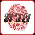 สแกนหวย (LottoScan) icon