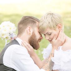 Wedding photographer Heike Ehlers (ehlfoto). Photo of 02.10.2015
