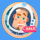 Download Galaxy Tycoon For PC Windows and Mac