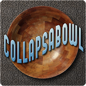 Collapsabowl Free