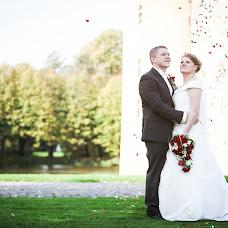 Hochzeitsfotograf Masha Bush (MaschaBusch). Foto vom 09.12.2013
