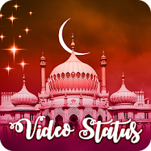 Islamic Video Status, Quotes & Stickers Download on Windows