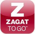 Zagat-to-Go-app.jpg