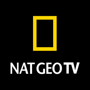 Nat Geo TV: Watch Episodes On Demand & Live Stream