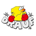 Eins Drauf mit Olaf Plätschke icon