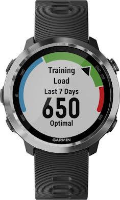 Garmin Forerunner 645 Music GPS Running Watch alternate image 1