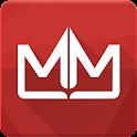 My Mixtapez — Музыка и миксы icon