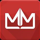My Mixtapez Music icon