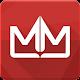 My Mixtapez Music & Mixtapes v3.4.32