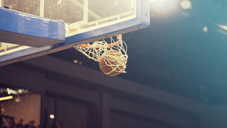 Watch Dallas Mavericks Team Preview live