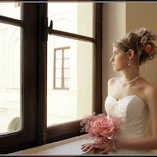 Wedding photographer Fabio Forapan (fabioforapan). Photo of 15.05.2015