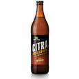 Logo of Green Flash Citra Session IPA