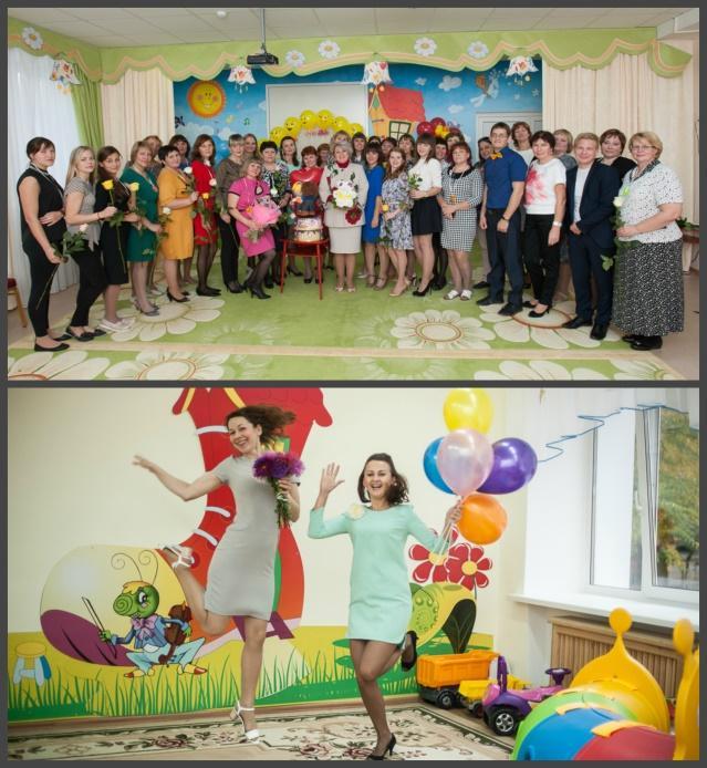 http://expo.obr-nauka.ru/web/upload/cke/e5f1395e12d604d04ac19a4d5df9db17.jpeg