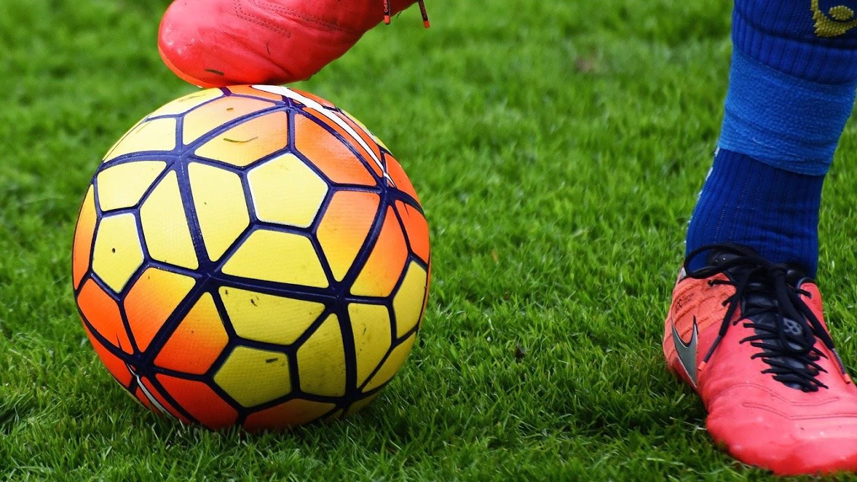Watch Premier League Soccer Pregame live