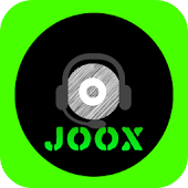 Free For Joox Music Guide