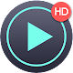 Video Player - HD mx Player - Private movie