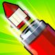 Merge Guns!: Line Defense Download for PC Windows 10/8/7