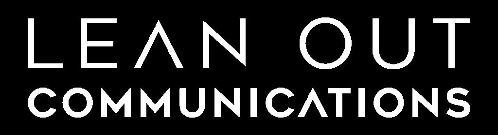 Lean Out Communications
