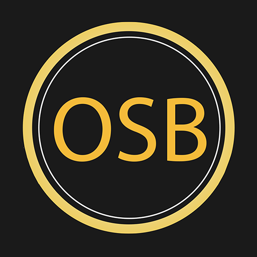 OSB Online Signal Bet 運動 App LOGO-硬是要APP