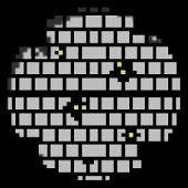 Portal Jumper
