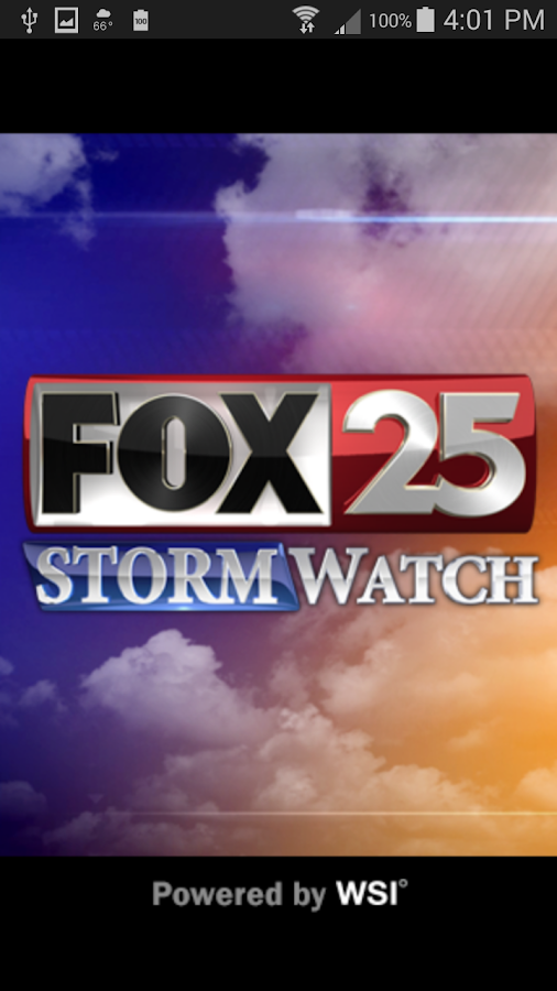 KOKH WX- screenshot