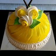 Minty- The Cake Shop photo 1