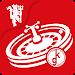 Man Utd Social Roulette icon