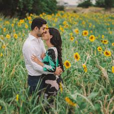 Wedding photographer Ruben Danielyan (rubdanielyan). Photo of 17.05.2018