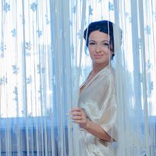Wedding photographer Aleksey Timofeev (penzatima). Photo of 15.12.2015