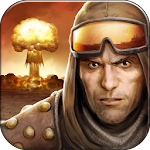Crazy Tribes - Apocalypse War MMO 5.7.6